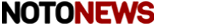 siracusa News